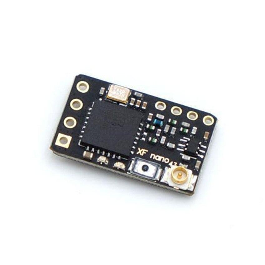 Sct Crossfire Nano récepteur pour jouets télécommandés