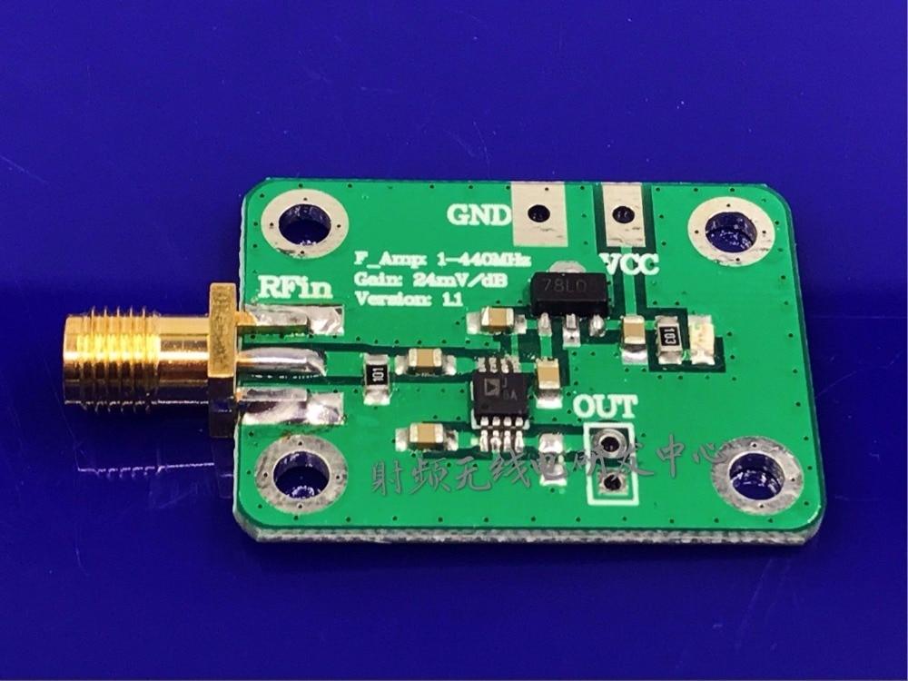 Meter Circuit Page 8 Meter Counter Circuits Nextgr