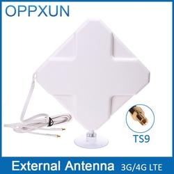 Ts9 4g antenna 4g lte antenna 3g antenna 35dbi 4g lte external antenna with 2m cable.jpg 250x250
