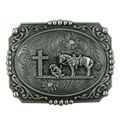 Hot Fashion Belts Buckles For Men  Belt Buckles Metal  For Jeans Clothing Free Shipping