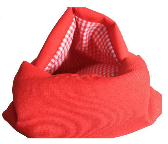 Washable Cooker Bag for Baked Potato (for Microwave)