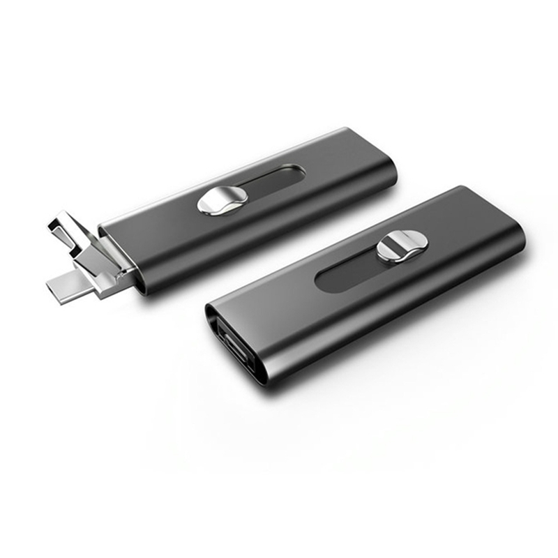 все цены на 4GB Metal USB VOX voice recorder with two Slots Voice Activated USB Pen drive voice recorder for xiaom Android Smartphone for pc онлайн