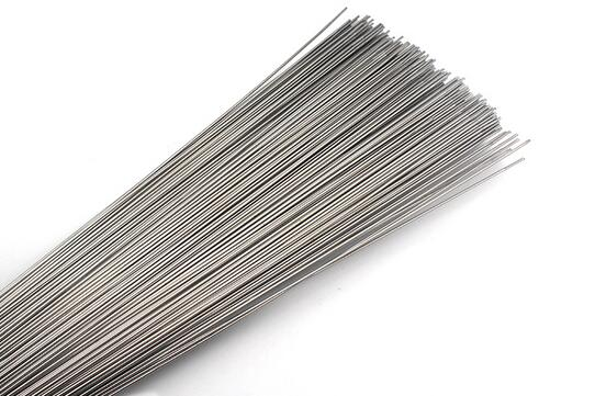 Free Shipping A304 1KG price 2.5mm 3.2mm 4.0mm.5.0mm welding electrode electric welding rod Stainless Steel