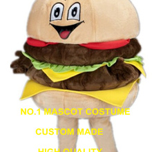 6bdcb2201e4 Buy burger costum and get free shipping on AliExpress.com