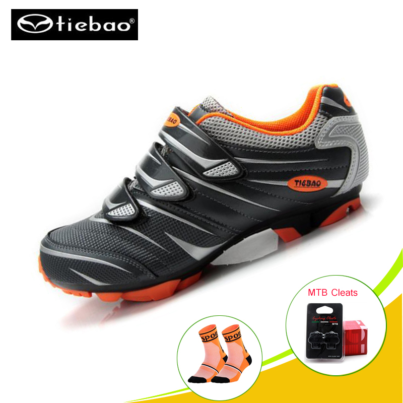 Tiebao cycling shoes mountain bike sapatilha ciclismo mtb zapatillas mtb chaussure vtt outdoor superstar sneakers bicycle shoesTiebao cycling shoes mountain bike sapatilha ciclismo mtb zapatillas mtb chaussure vtt outdoor superstar sneakers bicycle shoes