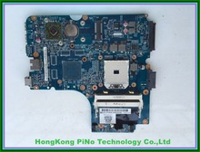 Free shipping For HP 4445S 4446S 4545S motherboard 683600-001 48.4SM01.011 100% Tested 60 days warranty
