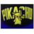 Gorra Monstro de Bolso Pokemon Chapéus Ajustável Adorável POKEMON Ash Ketchum Boné de Beisebol Casquette Cap Pikachu Pokemon Ir YY60536