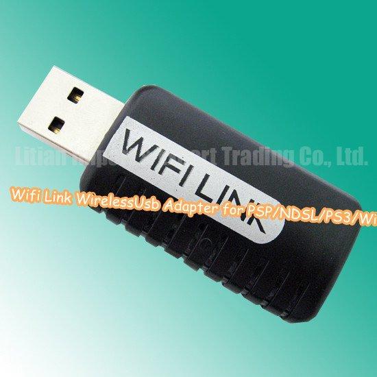 WIRELESS G 54M USB ADAPTER DRIVERS WINDOWS 7 (2019)