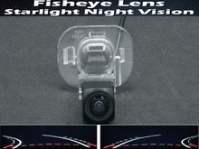 1080P Fisheye Lens Trajectory Tracks Parking Car Rear view Camera for For Hyundai Verna Solaris Sedan Kia Forte Reverse Camera 1080p fisheye lens trajectory tracks car rear view camera for kia k2 rio sedan hatchback ceed 2013 hyundai accent solaris verna