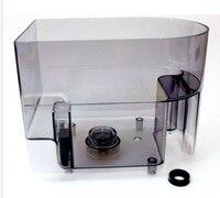ORIGINAL Saeco Wassertank fur Royal Cappuccino, Professional und Magic NEU