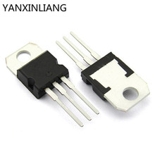 10PCS IRF840 TO-220 IRF840PBF TO220 new and original IC 10pcs l7812cv to220 l7812 to 220 7812cv new and original ic