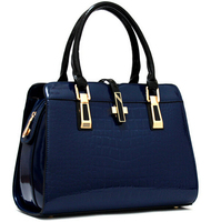 Designer Women's Genuine Leather Handbags Vintage Tassel Female Shoulder bag Ladies Crossbody Bags For Women Messenger Bags F328
