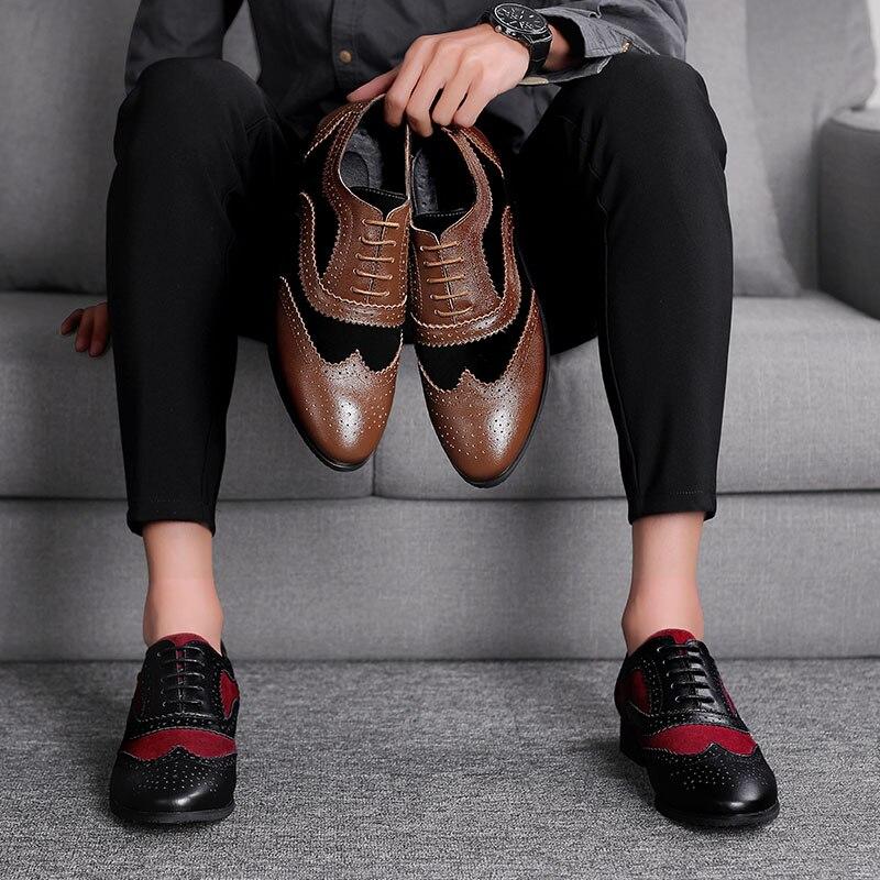 men dress shoes (23)