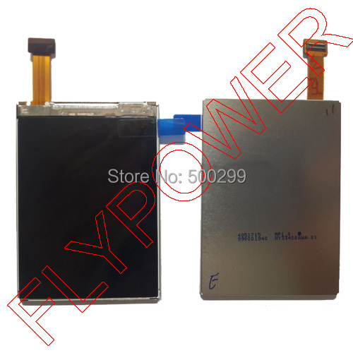 for Nokia 515 LCD DISPLAY SCREEN by free shipping