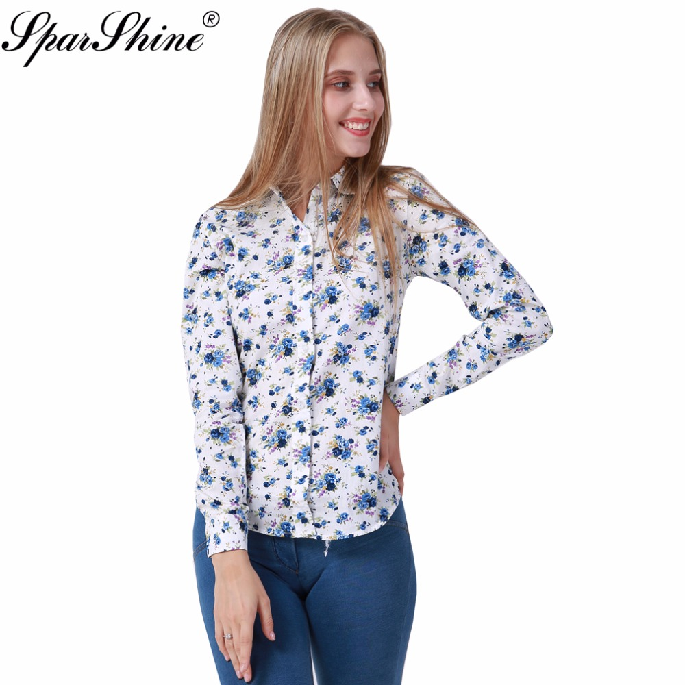 Lastest Women Tunic Blouse 2017 Long Sleeve Blouse Peplum Tops Casual Office Shirts Sexy V Neck Tops ...