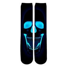Disfruta Comprando 859553 002 Zapatillas Nike Sock Dart Se