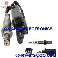Oxygen Sensor Lambda AIR FUEL RATIO For Volvo 234 9150