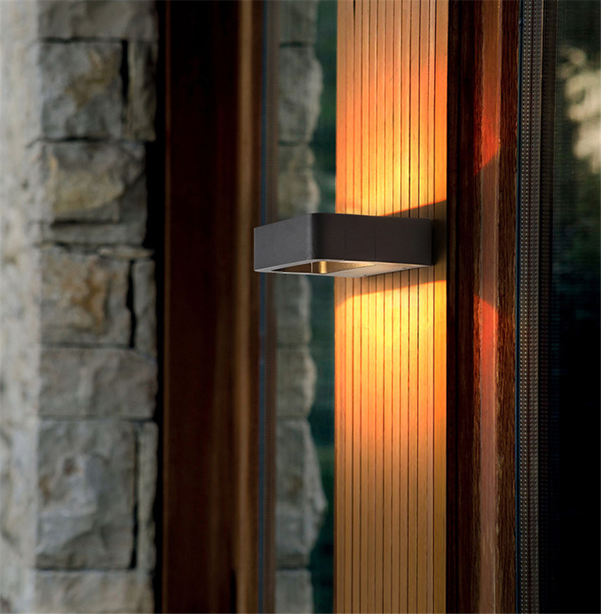 NR-113outdoor wall light   (9)