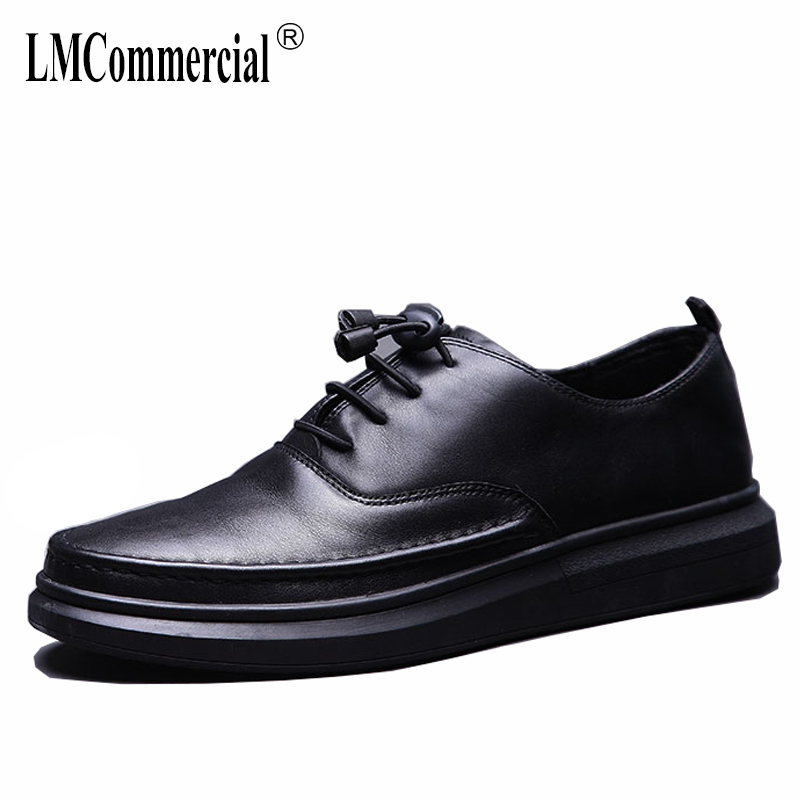 spring autumn summer British reto Genuine Leather young men's shoes all-match cowhide men casual shoes breathable sneaker male spring autumn summer men s shoes british reto men genuine leather shoes all match cowhide casual shoes male breathable sneaker