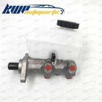 Brake Master Cylinder for Nissan Pathfinder R51 2.5 DCi YD25DDTi 4.0 4WD VQ40DE #46010 4X026 46010 EB325