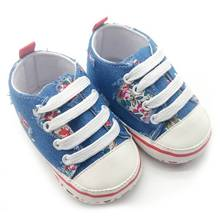 Fashion Baby Shoes Kids Children Boy Girl Sports Sneakers Baby Infantil Bebe Soft Bottom First Walkers