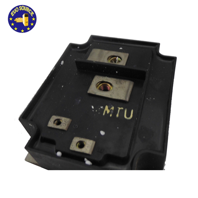 IGBT power module 1MBI400L-060 igbt power module 1mbi400l 120