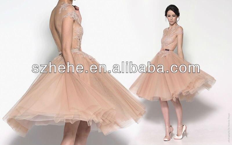 Free Shipping!!!JMW060 Sexy Knee Length Transparent Cap