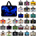 Laptop Notebook Sleeve Bag Case Cover for 7 9.7 10.1 12 13 13.3 14 14.1 15 15.6 17 17.3 inch Ultrabook Laptop Netbook Tablet PC