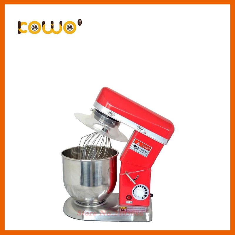5l ce stainless steel electric dough mixing machine stand flat beater dough hook kitchen milk planetary mixer food processor орбитальная эксцентриковая шлифмашина bosch gbr 15 cag l boxx по бетону 0 601 776 001