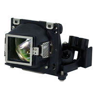 Projector Lamp Bulb TLPLS9 TLP-LS9 for TOSHIBA TDP-S9 with housing