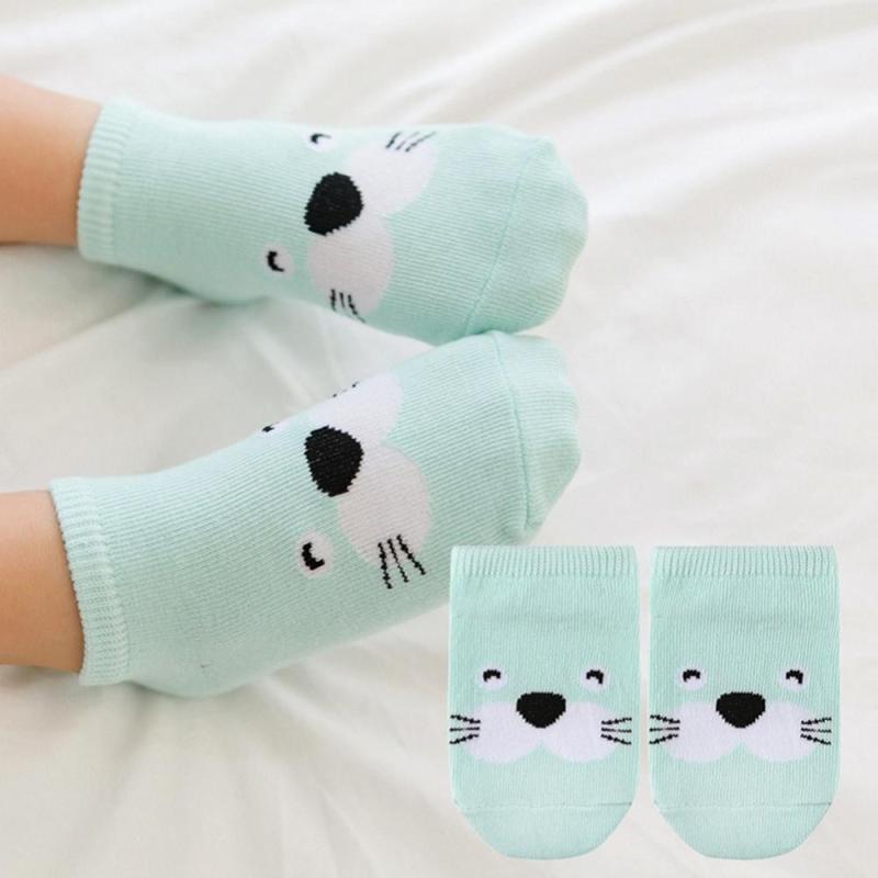 Cotton-Anti-Slip-Baby-Socks-Newborn-Infant-Boys-Girls-Socks-Cartoon-Meias-leg-warmers-For-0-4-Years-Kids-Floor-Socks-R4-3