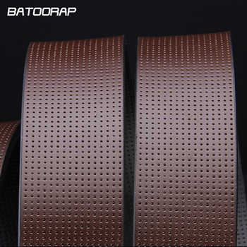 Cowhide Designer Luxury Belt Men Male Waist Strap Leather Pin Buckle White Genuine Leather Belts For Men Pants Band Ceinture