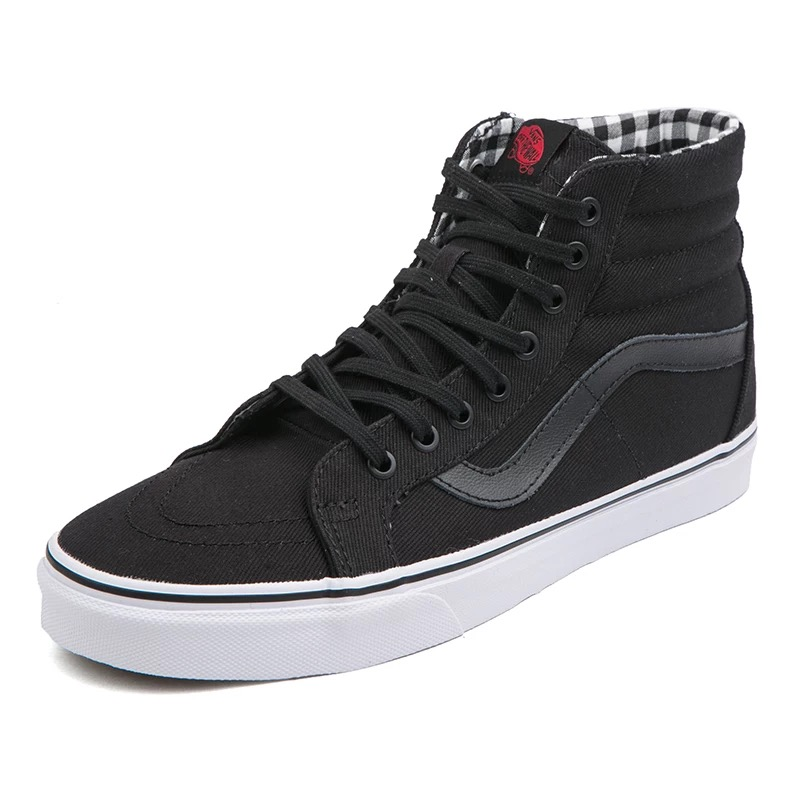Popular New Vans Shoes-Buy Cheap New Vans Shoes lots from China ...