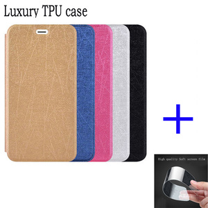 For coolpad LeEco Cool 1 case