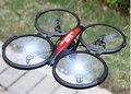 2.4g profissional dornes drone quadcopter com câmera hd rc helicóptero de controle remoto rc helicoptero rc toys câmera zangão