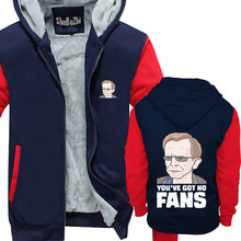67caa6ab Buy the wealdstone raider and get free shipping on AliExpress.com