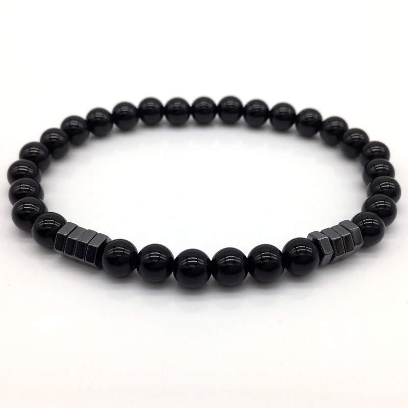 beaded bracelets for men, mens beaded bracelets jewelry, mens beaded bracelets meaning, mens stone bead bracelets, best mens bracelets, mens black bracelets, mens designer beaded bracelets