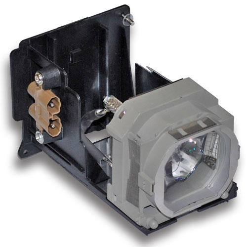 Compatible Projector lamp for MITSUBISHI 915D116O10/VLT-HC5000LP/HC4900/HC5000/HC5000(BL)/HC5500/HC6000/HC6000(BL)/HC4900W free shipping original projector lamp vlt hc5000lp for mitsubishi hc4900 hc5000 hc5500 hc6000 hc4900w