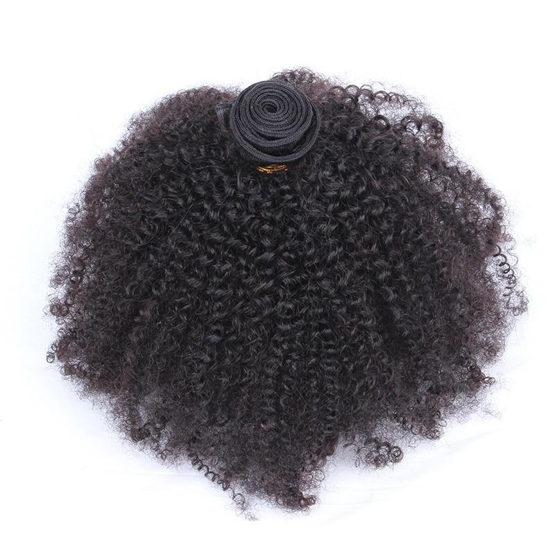 Mongolian-Afro-Kinky-Curly-Hair-Weave-4B-4C-100-Natural-Black-Virgin-Human-Hair-Bundles-Extension-(1)