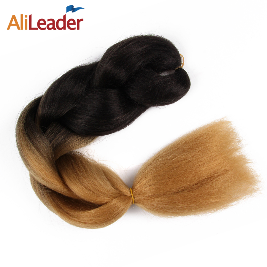 Swell Online Buy Wholesale Jumbo Braid 100 Synthetic Braiding Hair From Hairstyles For Men Maxibearus