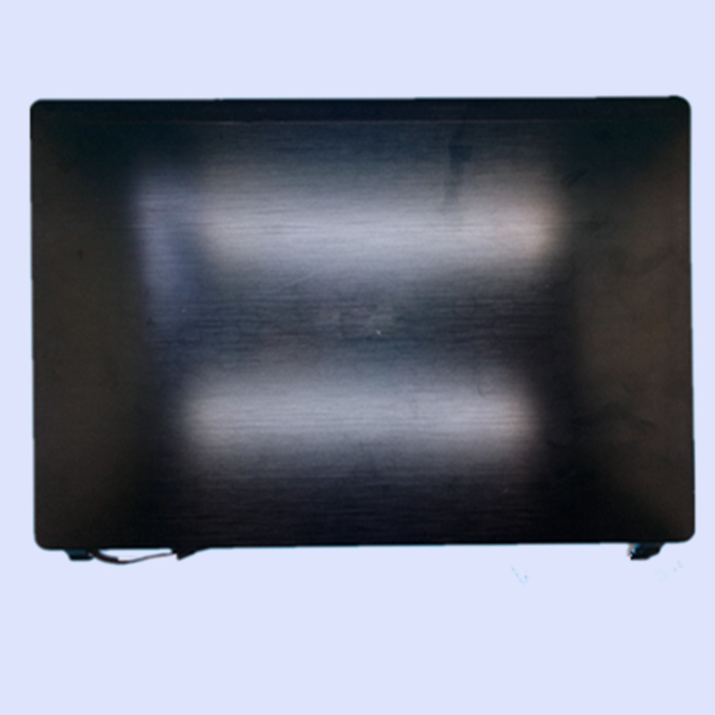 90% NEW laptop LCD Back Top Cover/LCD Front Bezel/Upper Cover Palmrest/Bottom case for <font><b>Acer</b></font> Aspire 4820 4820T <font><b>4820TG</b></font> 4820TZG image