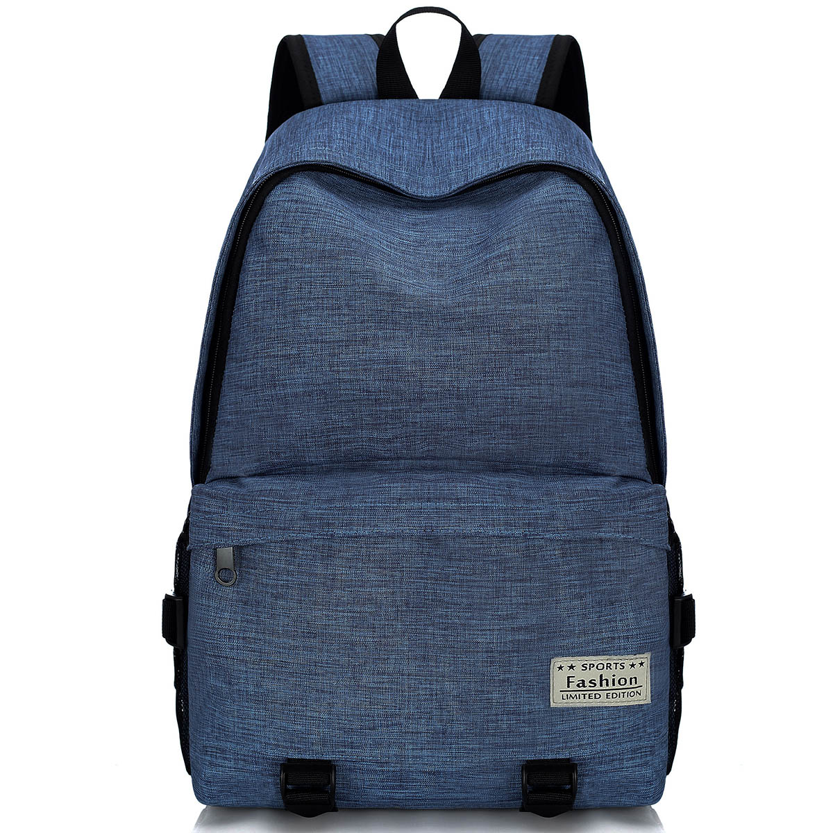 fa4dc6c3c145 Brand Cool Japan Preppy Style Canvas Backpack Fashion Cute School Backpacks  For Girls Women Laptop Backpacks Schoolbags For Boy-in Backpacks from  Luggage ...