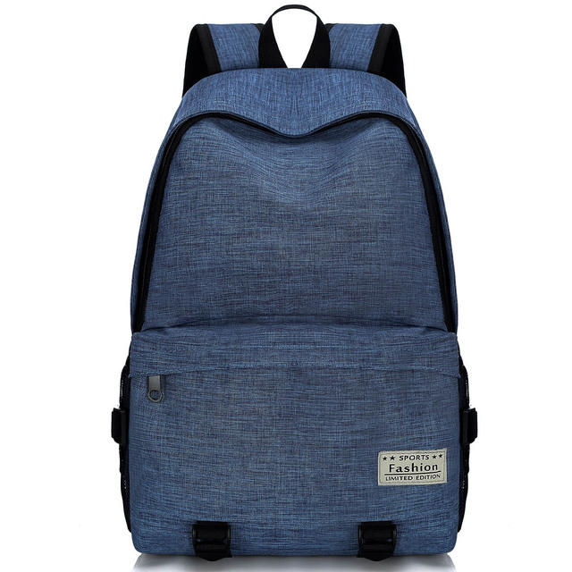 ba1d9fcc27c6 Brand Cool Japan Preppy Style Canvas Backpack Fashion Cute School Backpacks  For Girls Women Laptop Backpacks