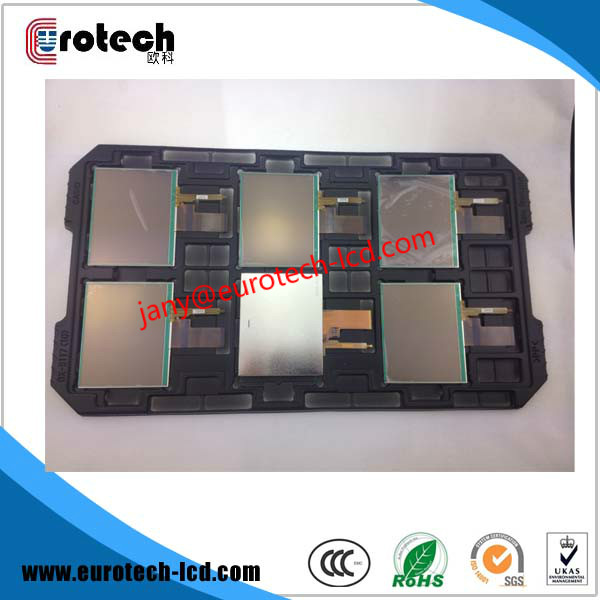 все цены на Original new LCD screen display  COM50T5117GTX онлайн