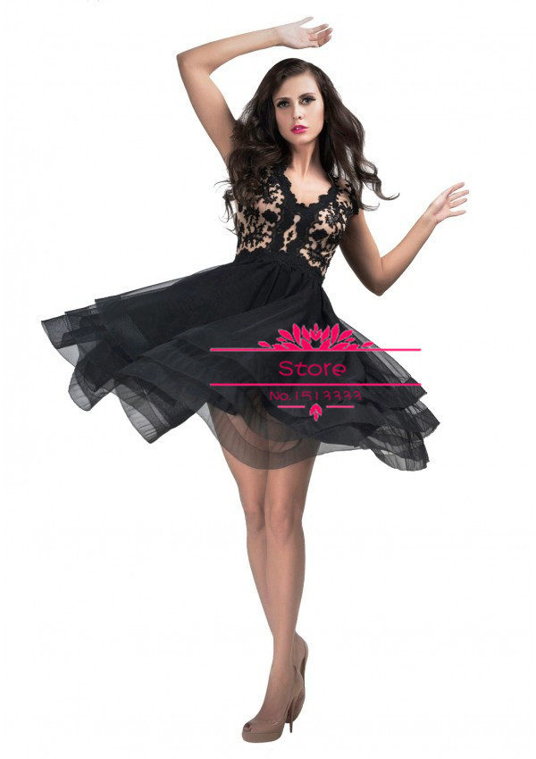 Wholesale Homecoming Dresses Reviews - Online Shopping Wholesale ...
