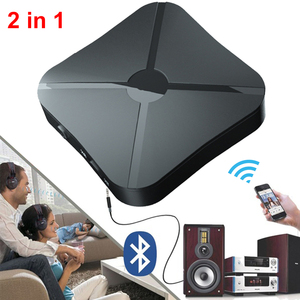 Music Speaker 2 IN 1 Sound Sys