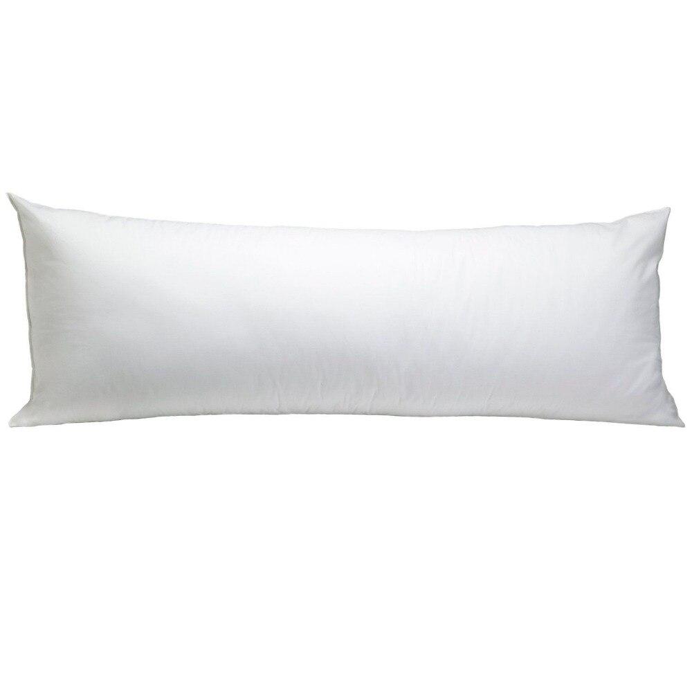150cm Japanese Anime Hugging Body Pillow Inner PP cotton men women pillow interior home use cushion filling pillow filler insert