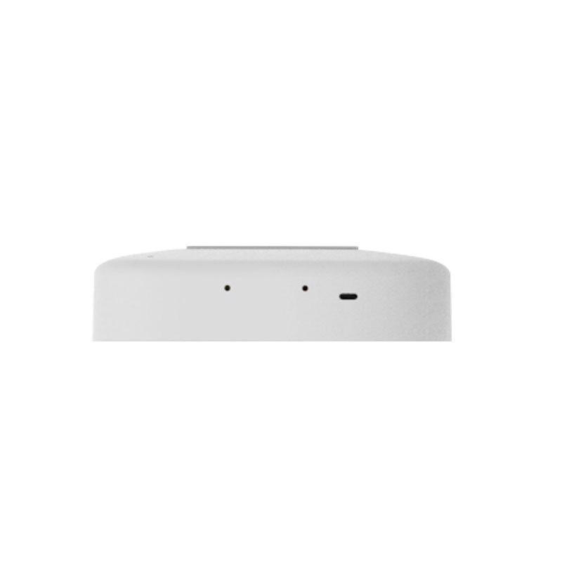 Новый D1 дверной звонок Wi-Fi безопасности Камера ИК ночного видения бесплатное Облачное хранилище для дома охранной сигнализации Системы РФ 2...