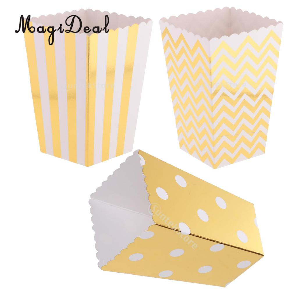 Buy candy box movie and get free shipping on AliExpress.com