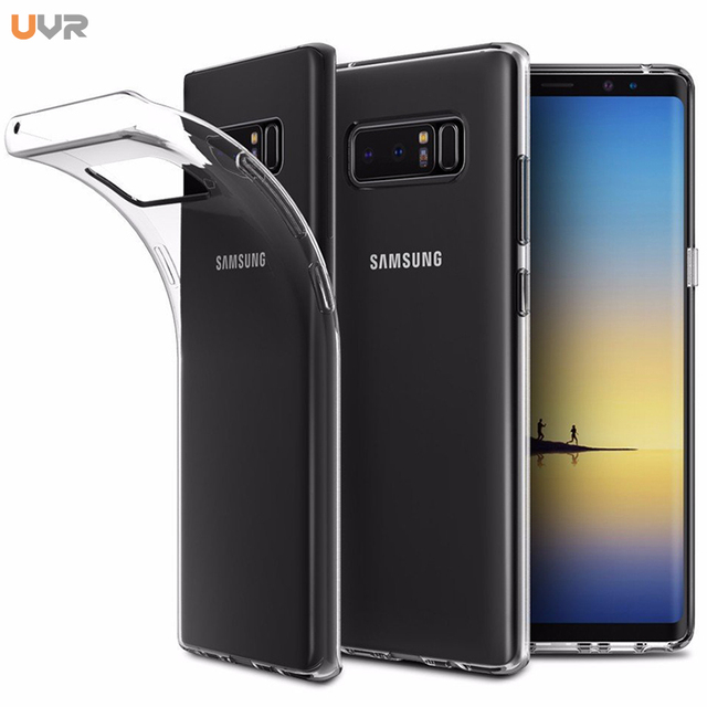 UVR For Samsung Galaxy Note 8 S8 S9 A8 Plus J2 Pro 2018 J3 J5 J7